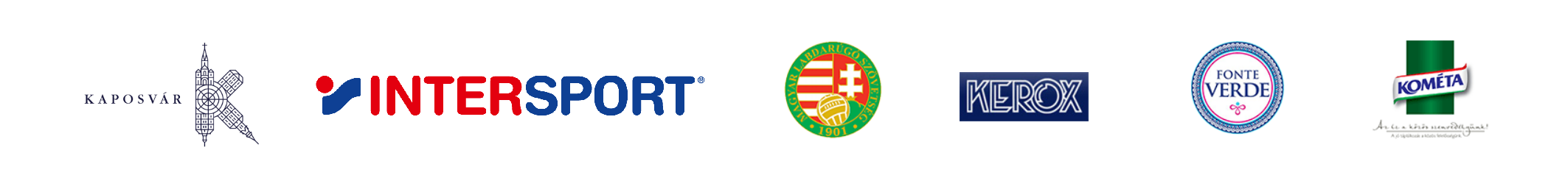 intersport youth football festival sponsors